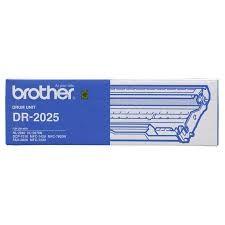 Brother - Brother DR-2025 Drum Unitesi - Orijinal