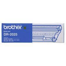 Brother DR-2025 Drum Unitesi - Orijinal