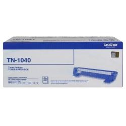 Brother - Brother TN-1040 Toner - Orijinal
