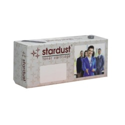 Brother - Brother TN-3060 Stardust Toner - Muadil