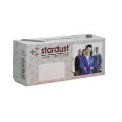 Brother - Brother TN-6300/TN-6600 Stardust Toner - Muadil