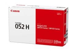 Canon - Canon CRG-052H/2200C002 Orjinal Toner Yüksek Kapasiteli