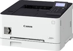 Canon - Canon I-SENSYS LBP623CDW Wi-Fi Renkli Lazer Yazıcı