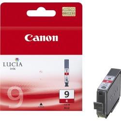 Canon - Canon PGI-9 Kırmızı - Red Kartuş - Orijinal
