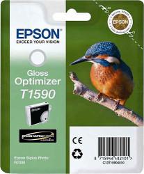 Epson - Epson T1590-C13T15904010 Parlaklık Düzenleyici Kartuş - Orijinal
