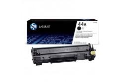 Hp - HP 44A Siyah Orijinal LaserJet Toner(CF244A)