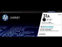- HP CF231A LASER TONER 5.000 SAYFA NO:31A