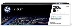 Hp - HP CF530A LASER TONER SİYAH 1.100 SAYFA NO:205A