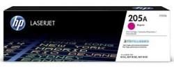 - HP CF533A LASER TONER KIRMIZI 900 SAYFA NO:205A