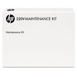 Hp - Hp Q5422A Maintenance Kit 220V - Bakım Kiti - Orijinal