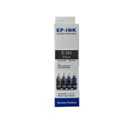 Epson - MÜREKKEP EPSON ECOTANK L4150/EPSON 101 SİYAH