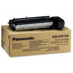 Panasonic - Panasonic DQ-UG-15A Fotokopi Toneri - Orijinal