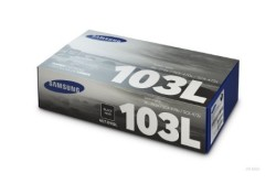 Samsung - Samsung ML-2955/MLT-D103L Yüksek Kapasiteli Toner - Orijinal