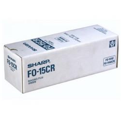 Sharp - Sharp FO-15CR Fax Filmi - Orijinal