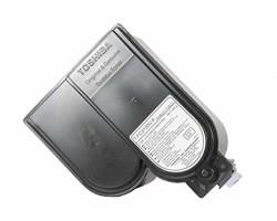 Toshiba - Toshiba T-FC3100U-K Siyah Fotokopi Toneri - Orijinal