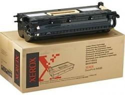 Xerox - Xerox Docuprint N4525-113R00195 Toner - Orijinal