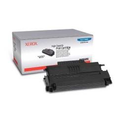 Xerox - Xerox Phaser 3100-106R01379 Yüksek Kapasiteli Toner - Orijinal